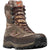 Danner High Ground 8in 1000G Mens Realtree Xtra Leather Hunting Boots