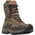 Danner High Ground 8in Womens MOI Leather Goretex Hunting Boots 46232