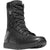 Danner Tachyon 8in GTX Mens Black Leather 500 Denier Military Boots 50122