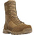 Danner Rivot TFX 8in Mens Coyote Leather Nylon Military Boots 51510