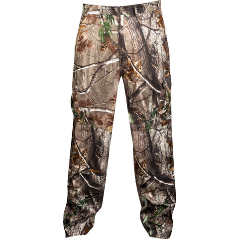 Rocky Arid Light Mens Realtree AP Polyester Hunting Ripstop Cargo Pants