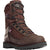 Danner East Ridge 8in 400G Mens Brown Leather Hunting Boots 62115