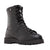 Danner Recon 8in 200G Mens Black Leather Goretex Military Boots 69410