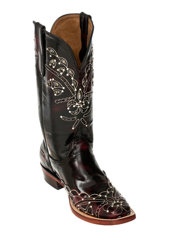 87040ae1952 Ferrini – The Western Company