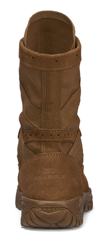 Belleville Ultra Light Assault Boots C320 Coyote Leather