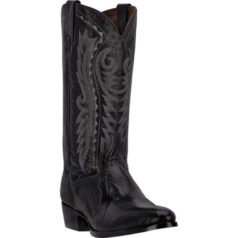 fc009850488 Men's Exotic Boots – The Western Company