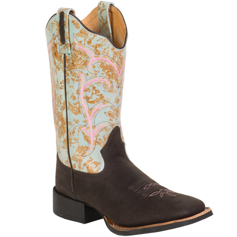 122ada9afc4 Cowboy Boots Under $60 – The Western Company