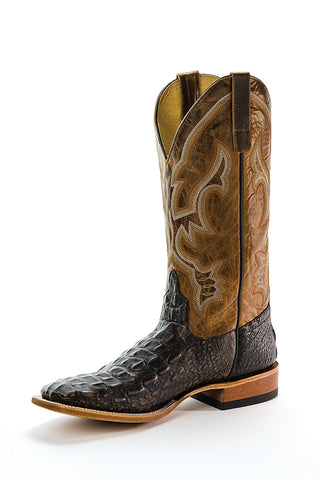 Horse Power by Anderson Bean Cowboy Boots