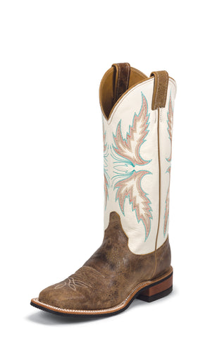 Justin Boots Tagged Quot Gender Womens Quot The Western Company