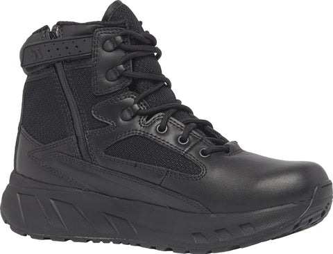 Belleville Tactical Research Maximalist Boots MAXX6Z Black Leather 7R