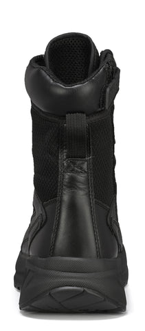 Belleville Tactical Research Maximalist Boots MAXX8ZWP Black Leather