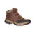 Rocky Mens Brown Leather Endeavour Pt WP Hiking Boots