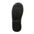Rocky Kids Realtree Edge Leather Lil Ropers Outdoor Hunting Boots