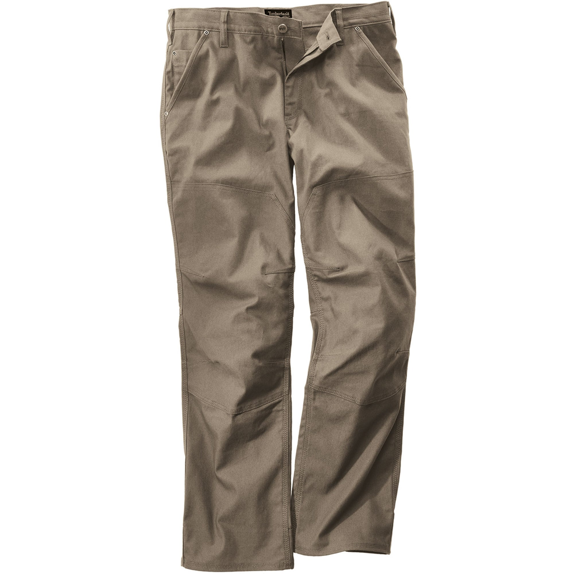 sleek buy best 60% cheap Timberland Pro Gridflex Mens Timber Canvas Stretch Work Pants