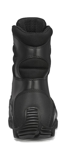 Belleville Tactical Research Hot Weather LTWT Boots TR960 Black Leather