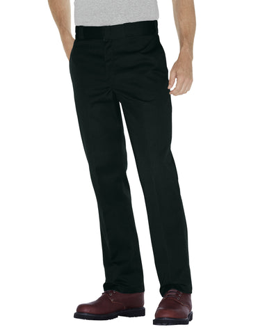 Dickies Mens Hunter Green Original 874 Work Pant