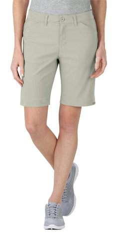 Dickies Mens Stone Dps Dry Stretch Short