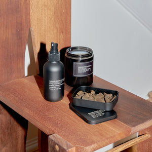 Fragrance Kit Subscriptions