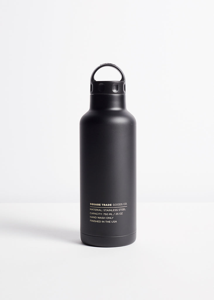 750ml Stainless Steel Canteen