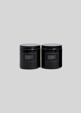 Two Candle Kit Sale