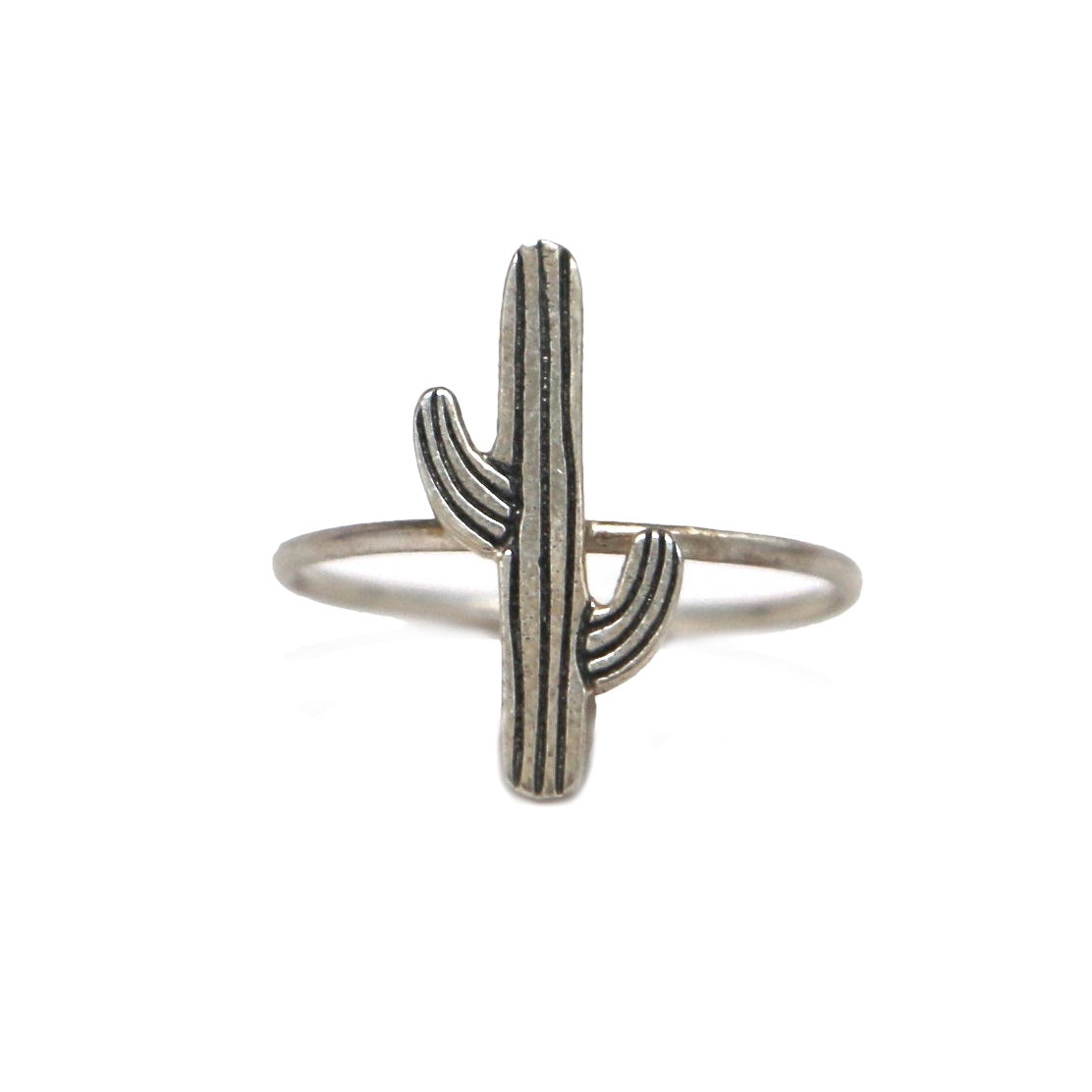 Desert Dreams Ring
