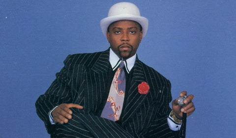 nate dogg gangster