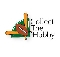 Collect The Hobby