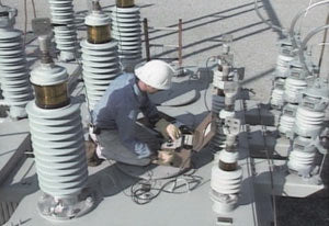Power Transformer Turns Ratio Testing - Videos and Related Books