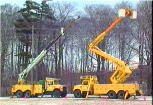 Basic Hydraulics for Utilities - Videos and Books