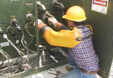 Pad-Mounted Transformers and Switchgear - Videos and Books