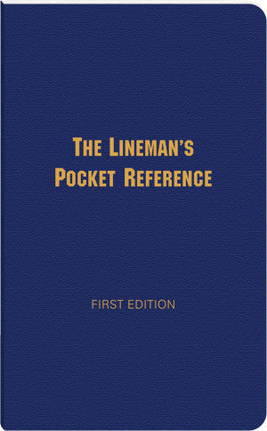 pocket reference