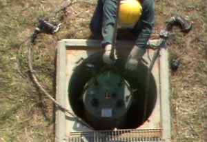 Underground Residential Distribution Transformers - Videos and Books