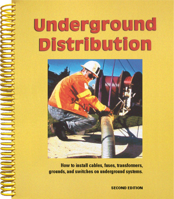 Underground Distribution