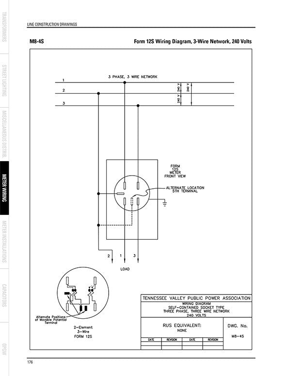 716 6_1024x1024?v=1419289815 line construction drawings alexander publications form 4s meter wiring diagram at mifinder.co