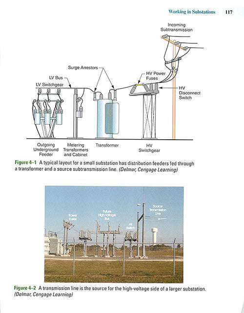 the guidebook for linemen and cablemen alexander publications rh alexanderpublications com guidebook for linemen and cablemen pdf free Love Quotes for Your Boyfriend Google