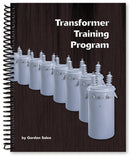 Transformer Training Program