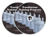 Transformer Training Program (Disk)