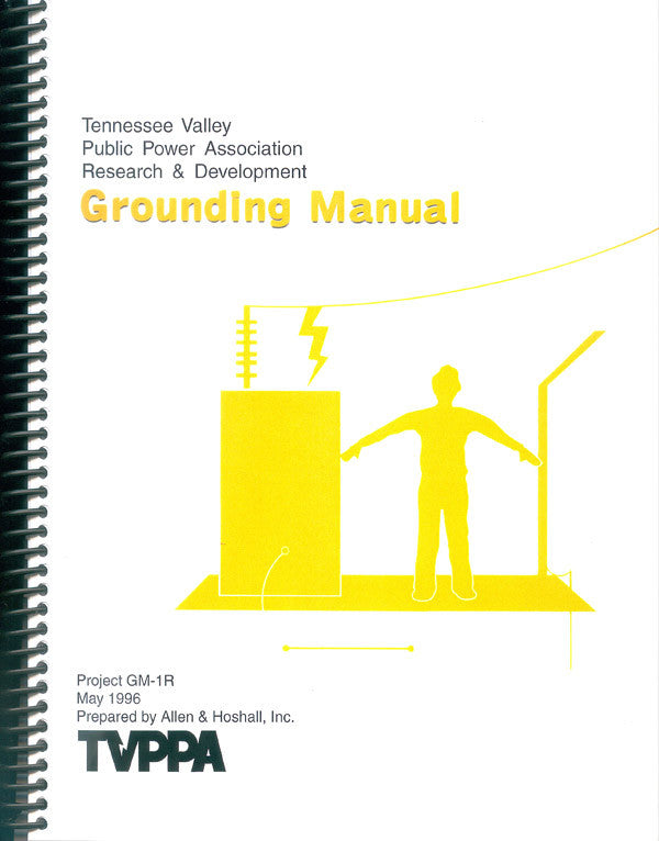 Grounding Manual
