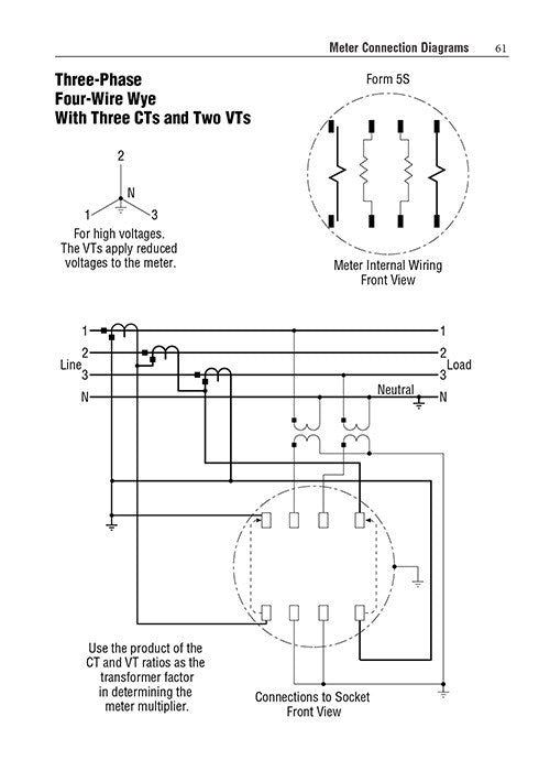748 8_1024x1024?v=1419968722 pocket guide to watthour meters alexander publications form 5s meter wiring diagram at gsmx.co