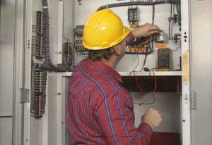 Multimeter Operation and Use - Videos and Books