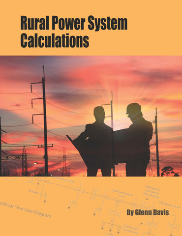 Rural Power System Calculations
