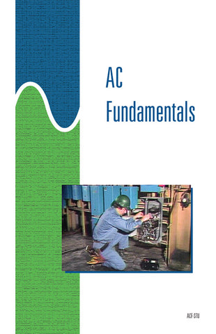 AC Fundamentals - Study Guide