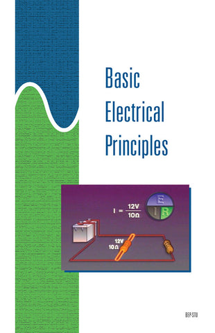 Basic Electrical Principles - Study Guide