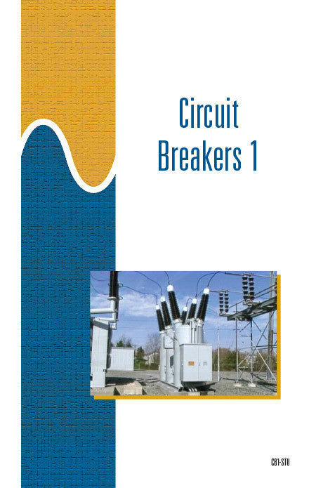 Circuit Breakers 1 - Study Guide