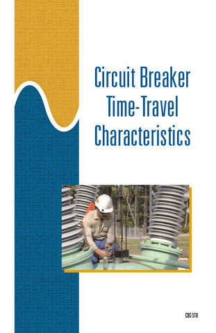 Circuit Breaker Time-Travel Characteristics - Study Guide