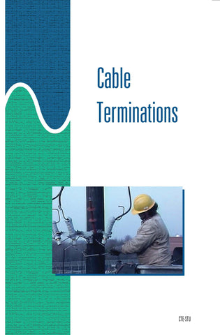 Cable Terminations - Study Guide