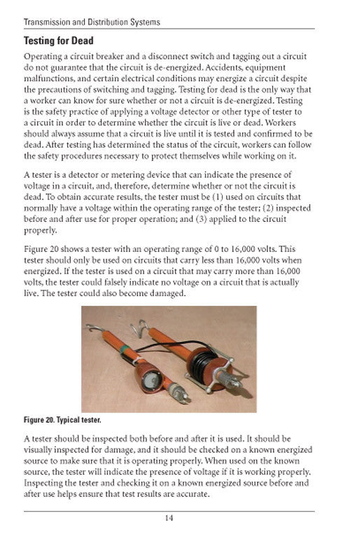 Electrical Exam Prep and Study Guides - for Master ...