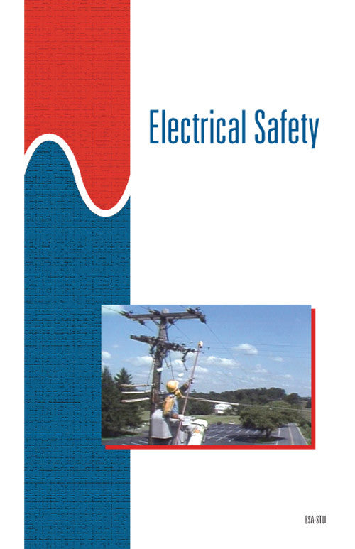 Electrical Safety - Study Guide