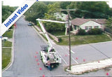 Bucket Trucks 2 - Placement, Operation - Watch Instant Video