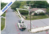 Bucket Trucks 2 - Instant Video